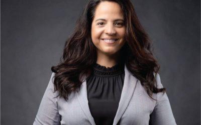 Ana Patterson named 26th president of Southwestern Adventist University