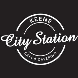 City Station Restaurant