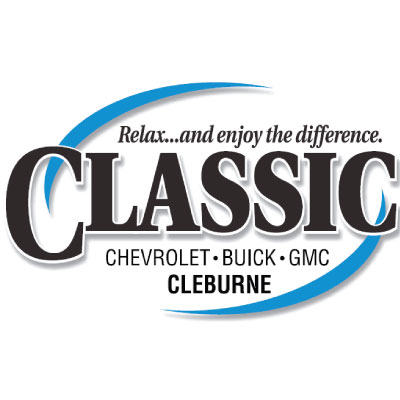 Classic Chevrolet Cleburne
