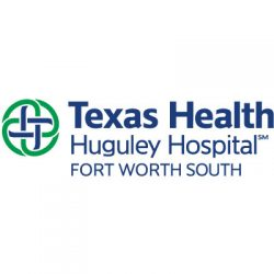Texas Health Huguley