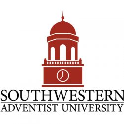 Southwest Adventist University
