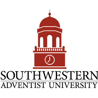 Southwest Adventist University
