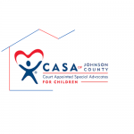 CASA of Johnson County