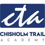 Chisholm Trail Academy