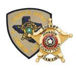 Sheriff Adam King
